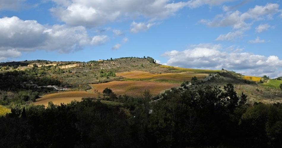 img_les-hautes-terres_terroir2